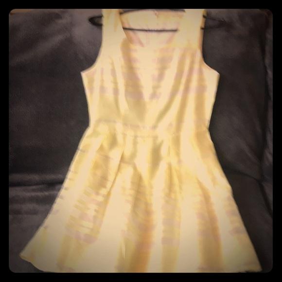 Charlotte Russe Dresses & Skirts - Charlotte Russe dress